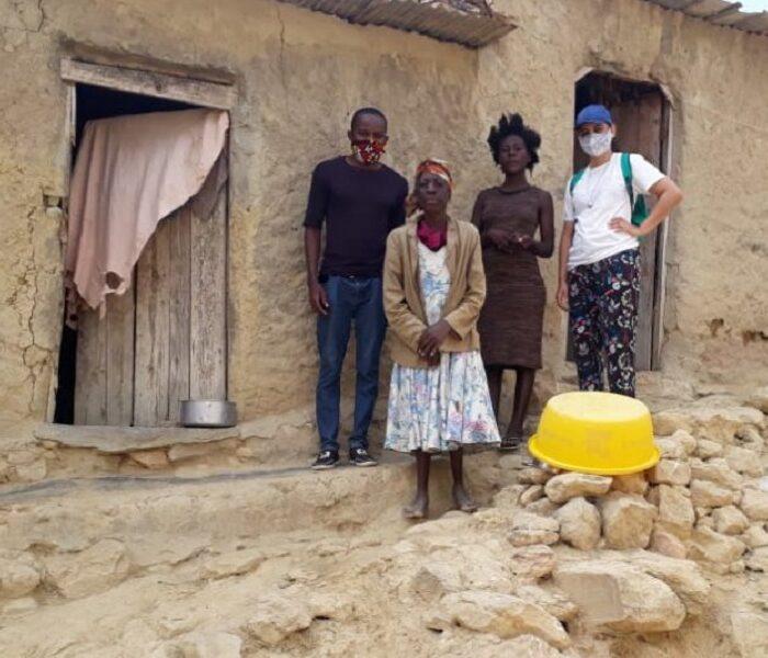 Vocação Oblata, presença Redentora e compromisso Social em terra Angolana