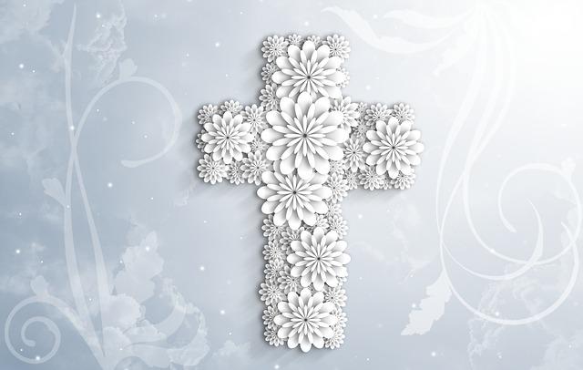 Celebramos la festividad del Santísimo Redentor